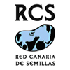 F Red Canaria de Semillas